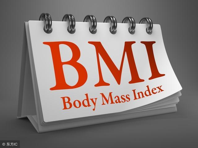 小姐怎样正确减掉身上的脂肪最适合懒人的减肥方法